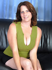 hot horny mom